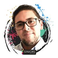 Andrés Sáenz