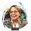 Beatriz Cárdenas